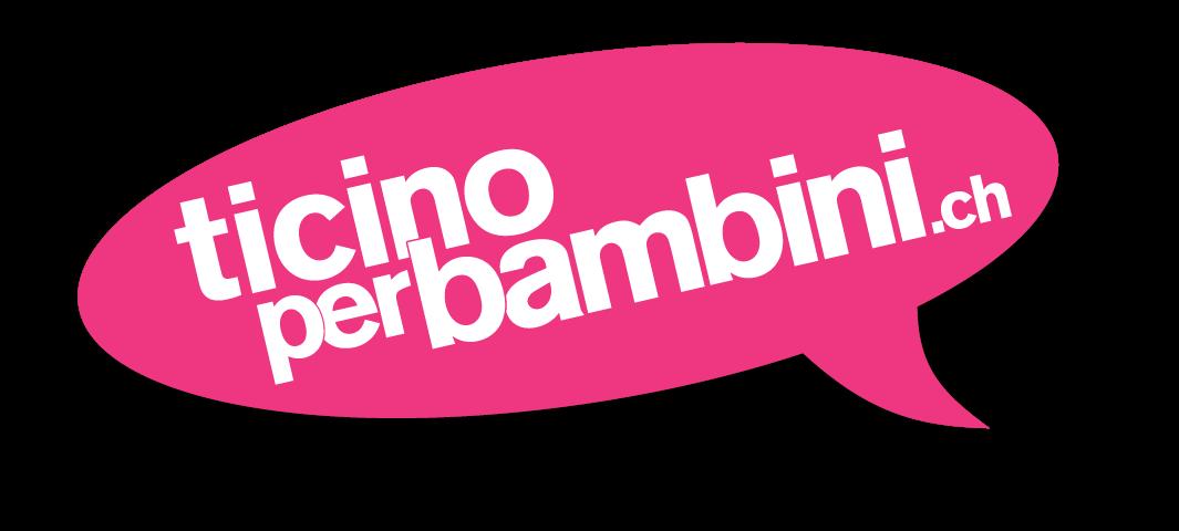 Ben noto La guida per tutte le attività in Ticino per famiglie e bambini  YD27