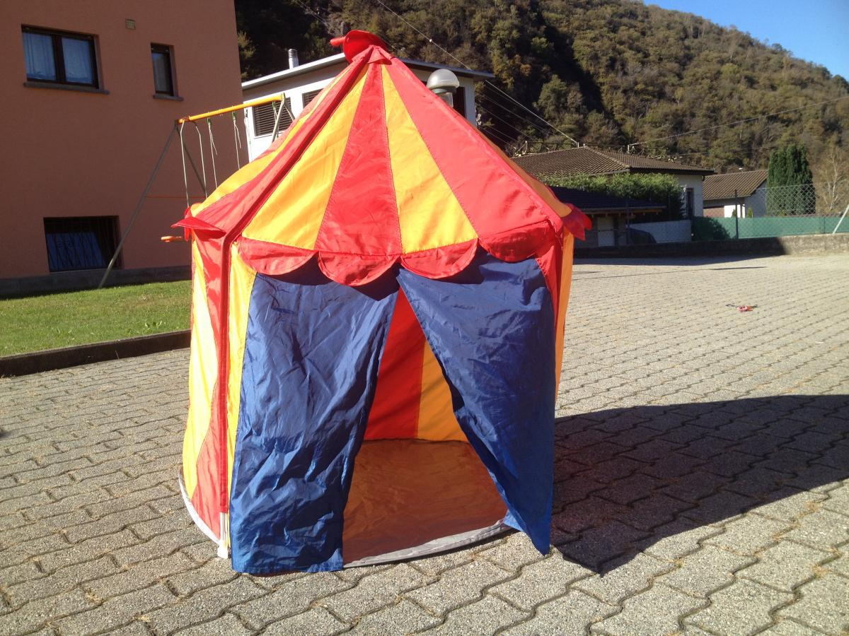 Tenda ikea for Ikea tenda plissettata