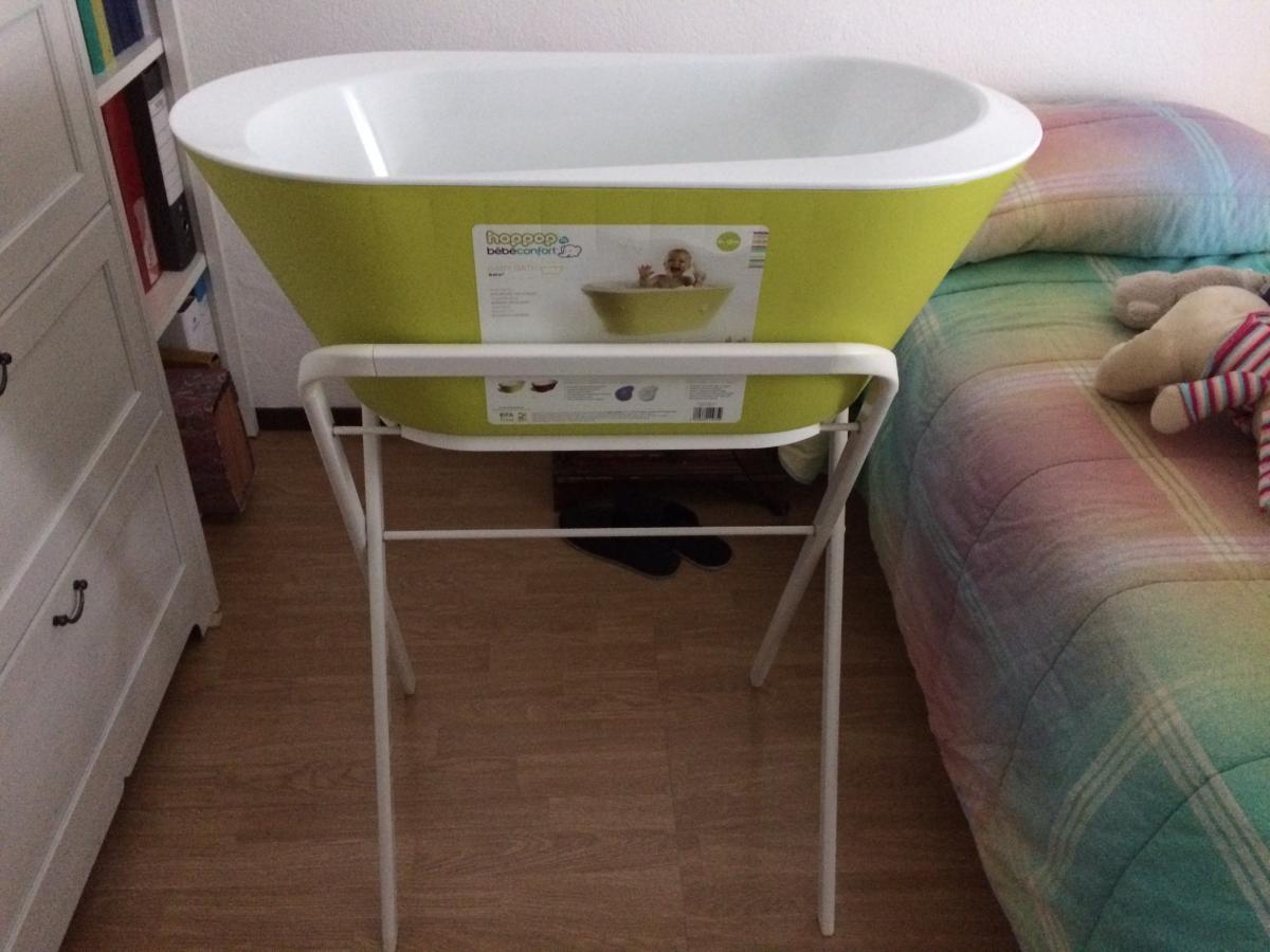 Vasca da bagno beb confort - Vasca da bagno bambini ...
