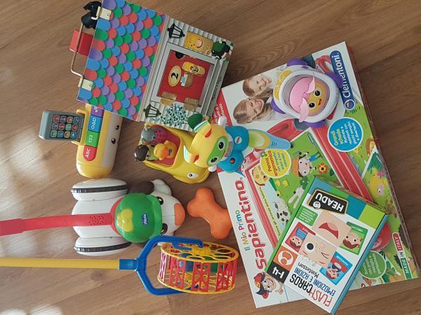 25b7cbe93b36 Mercatino dell usato - Ticinoperbambini - Il sito con tutte le attività per  bambini