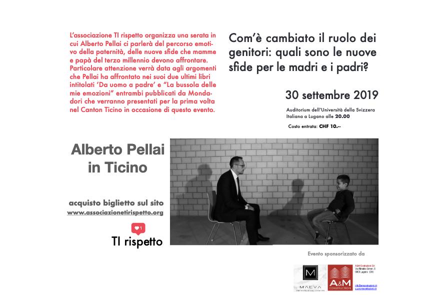 Calendario 2020 Ticino.Agenda Ticinoperbambini Il Sito Con Tutte Le Attivita